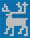 Новогодние схемы плетения фенечек Прямое плетение фенечек Новый год.  Дата: 08.11.2013 Добавил: winxdestroyer.