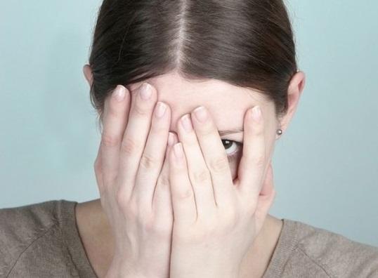 Вы можете отказаться от множества шансов, если боитесь переживать стыд.