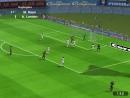 M. Kean Hellas Verona FC 1 тур Seria A, 3 сезон