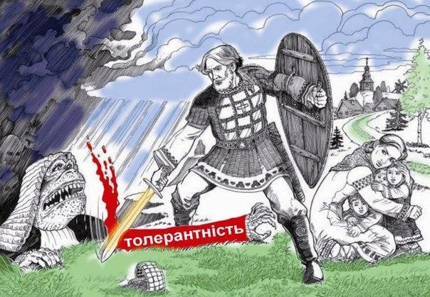 Террористы обстреляли жилой район Донецка: погибли 7 мирных жителей - Цензор.НЕТ 8063