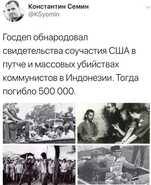 https://pp.userapi.com/c543108/v543108926/473d6/CjJauochWOY.jpg
