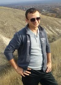 Дмитрий Вишняк