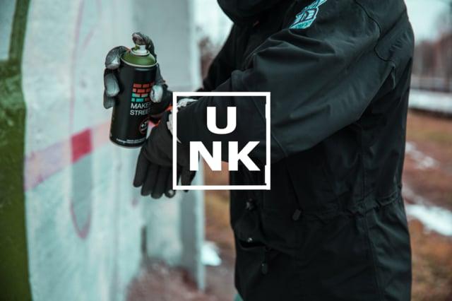 UNK.UL