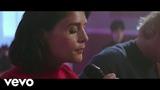 Jessie Ware - Sam (Acoustic) ft. Ed Sheeran