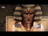 Новая полная версия Пророк Муса (а.с) (Моисей)
