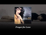 Marga Sol - Prayer for Love Soul Avenue's Balearic Blues Mix