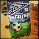 Дмитрий Медов фото #17