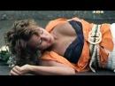 ХБ шоу 1 Сезон 2 Серия 2604.2013) - HD видеохостинг Киносток