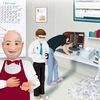 POS Sector|Программа автоматизации кафе и баров