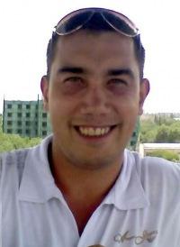 Александр Шакуров, 4 июля , Оренбург, id183598726