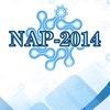 NAP (Nanomaterials: Applications and Properties)