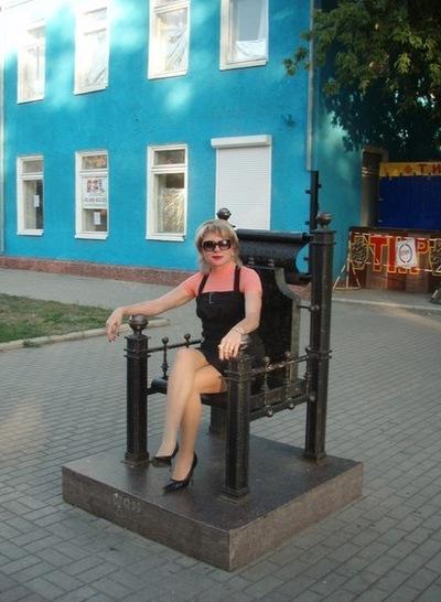 Наталья Камбур, 17 мая 1970, Заинск, id203443731