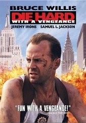 Duro de matar 3 - La venganza<br><span class='font12 dBlock'><i>(Die Hard: With a Vengeance)</i></span>