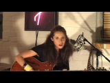 Nerina Pallot - Episode 4 - The Right Side