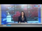 День траура из-за трагедии в Кемерове объявлен в Саратовской области