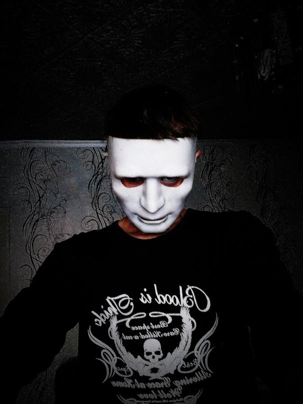 Вячеслав Фоменко |