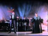 Freddie Mercury &amp Montserrat Caball