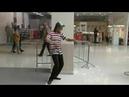 Прикольные танцы Пародия Модерн Токинг parody Modern Talking Дискотека 80