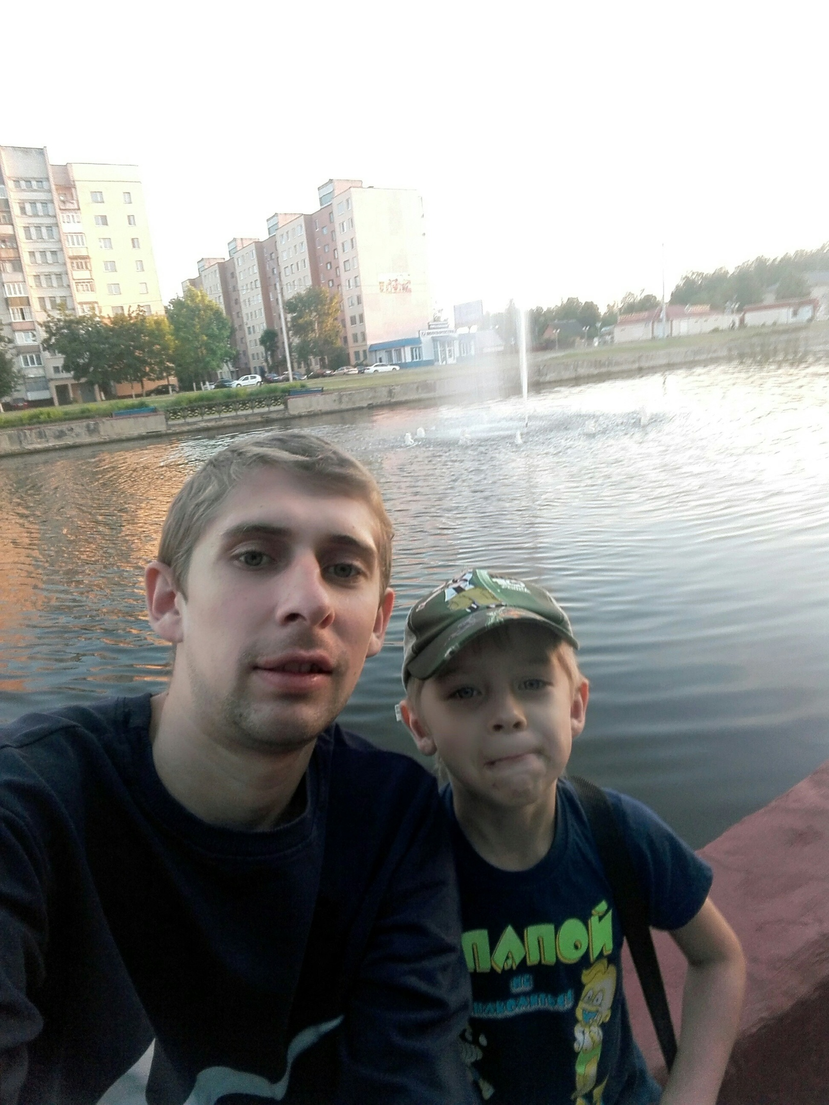 Oleg, 24, Babruysk