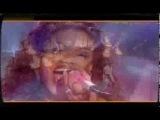 La Bouche feat. Natascha Wright - Be My Lover