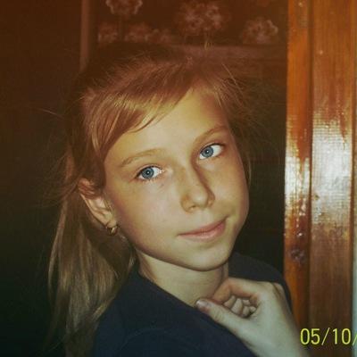 Ольга Пряхина, Санкт-Петербург, id143671374