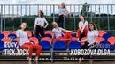 Eugy - Tick Tock | Choreo by Kobozova Olga