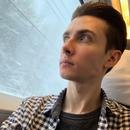Дмитрий Карпов фото #2