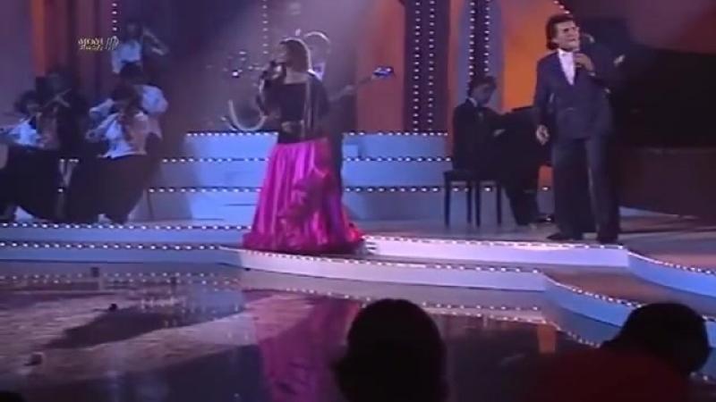 Լib℮rta - Al Baησ Rσμiηa Pσω℮r Full HD зарубежные клипы дискотека 80-х
