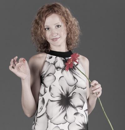 Людмила Новоселова, 18 июля , Санкт-Петербург, id14220922