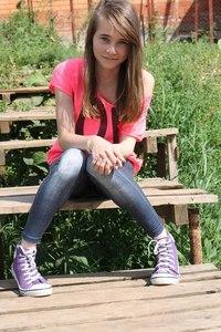 Фотограф:Аня Фролова(Аня Гамора http://vk ...