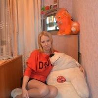 Оля Митюгова, 3 августа , Коряжма, id40768058