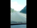 VID_20120115_213926_540.mp4