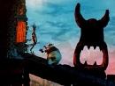 Волшебник Изумрудного города. 1 серия. Элли в волшебной стране (1974)