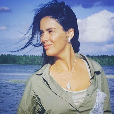 Нелли Иванова