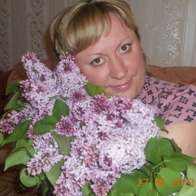 Наталья Макарова, 24 февраля , Кириши, id33932351