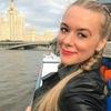Natalya Smirnova