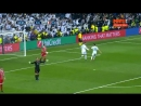 Лига чемпионов. Реал - Бавария - 2:1. Карим Бензема