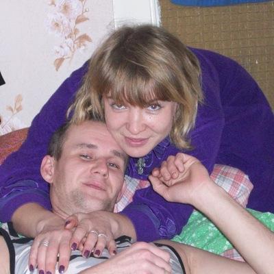 Люба Валеркина, 29 сентября , Москва, id187258245