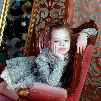 Svetlana Bilous