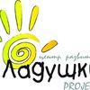 Детский центр ЛадушкиProject (м.Каширская)