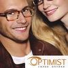 Оптика Optimist