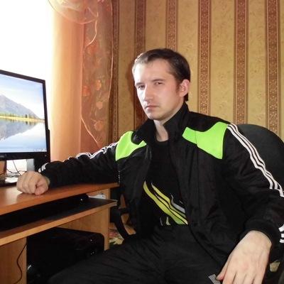 Dima Jirnov, 28 августа 1980, Липецк, id211340296