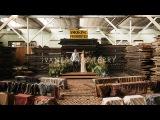 Vanessa &amp Terry Trailer Laurens Hall - Melbourne