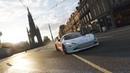 McLaren 720S Xbox Family Edition Forza Horizon 4