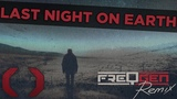 Celldweller - Last Night on Earth (FreqGen Remix)