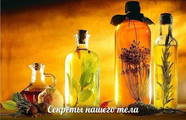 эфирное масло лимона для похудения