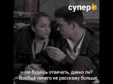 super_kanal_BlS5n1UFZwH.mp4