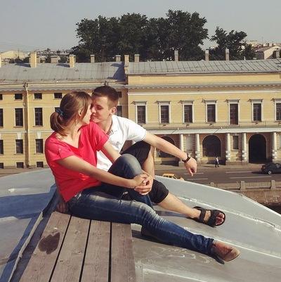 Анастасия Фиголь, 2 июня , Ставрополь, id14772078