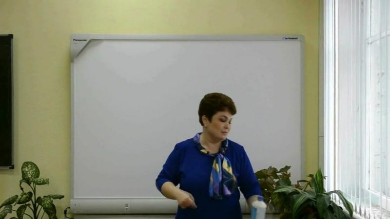 Учителя и студенты ВКонтакте 29 ноя 2013