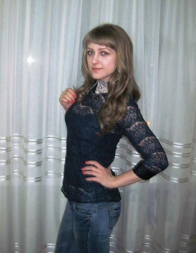 Елена Макарова, 7 октября , Ставрополь, id218226188